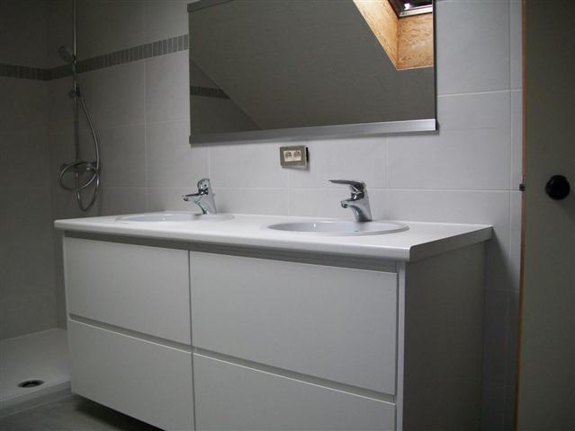 Baudewyn sanitair - Renoveren meubilair badkamer ...